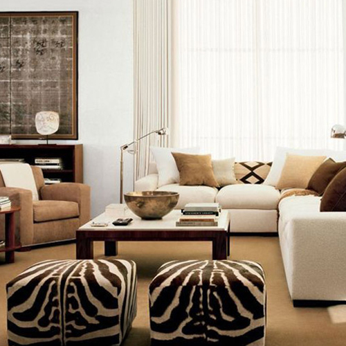 Home staging, decoracion, reformas integrales