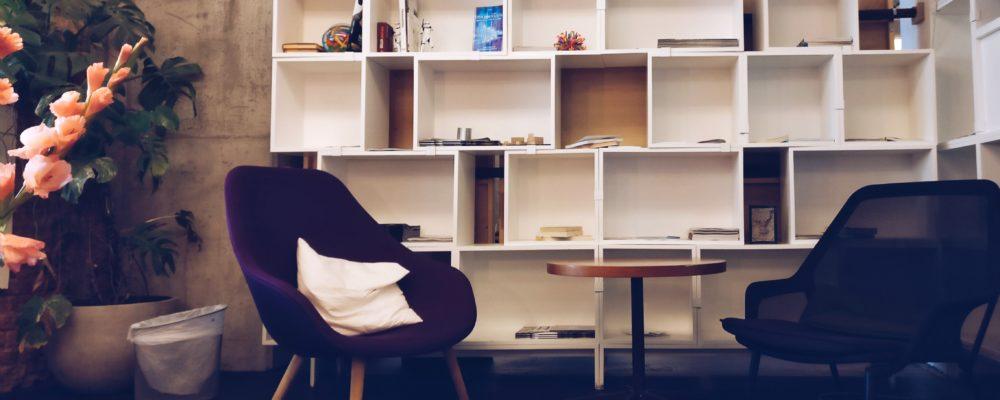 El mueble a medida tiene muchas ventajas para el almacenaje, el diseño y el almacenamiento